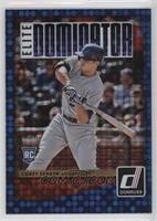 Corey Seager /999