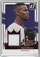 Byron Buxton /199