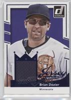 Brian Dozier