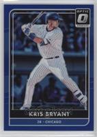 Kris Bryant (Base) /149