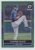 Steven Matz /5