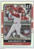 Ken Griffey Jr. /500
