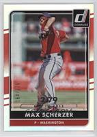 Max Scherzer /279