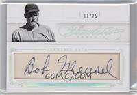 Bob Meusel #11/25