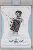 Ty Cobb /20 [ENCASED]