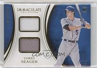 Corey Seager /99