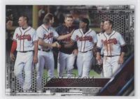 Atlanta Braves /65