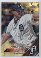 Mike Pelfrey /5