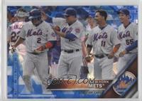 New York Mets /250