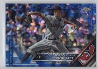 Kyle Crockett /250