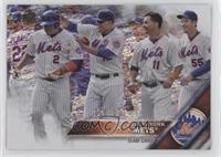 New York Mets /177
