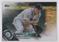 Kyle Seager /177