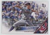 Kyle Crockett /99