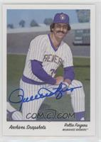 Rollie Fingers /15