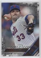 Matt Harvey /65