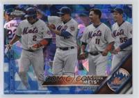 New York Mets /250