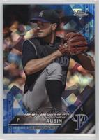Chris Rusin /250
