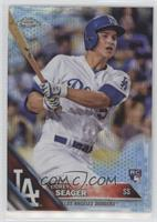 Corey Seager /75