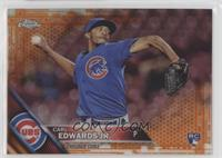 Carl Edwards Jr. /25