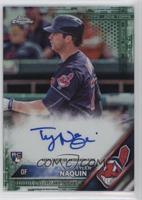 Tyler Naquin /99