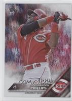 Brandon Phillips /177