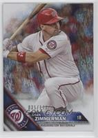 Ryan Zimmerman /177