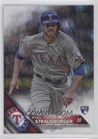 Ryan Strausborger /177