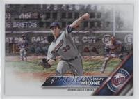 Tommy Milone /177