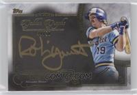 Robin Yount /50