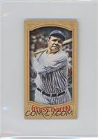 SP - Babe Ruth /50