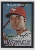 Michael Taylor /67