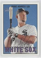 Jose Abreu (Base)