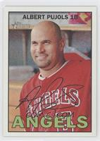 Albert Pujols (Base)