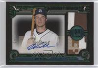 Wil Myers /5