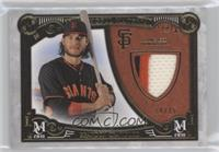 Brandon Crawford /35