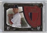 Mookie Betts /35