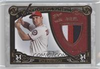 Ryan Zimmerman /35