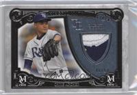 Chris Archer /50