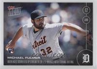 Michael Fulmer /658
