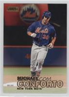 Michael Conforto