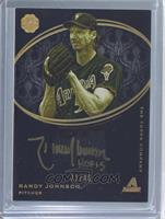 Randy Johnson /40