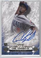 Carl Edwards Jr. /299