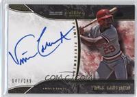 Vince Coleman /249