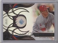 Mike Trout /10