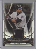Mike Piazza /1