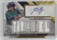 Kyle Seager /9