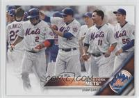 New York Mets /99