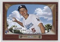 Corey Seager /1665