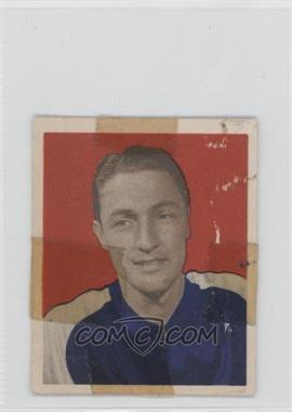 1948 Bowman - [Base] #15 - Bruce Hale [Poor]