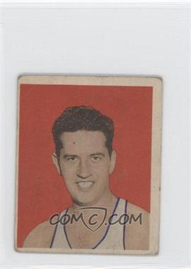 1948 Bowman - [Base] #6 - Bob Feerick [GoodtoVG‑EX]